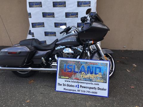 2016 Harley-Davidson Road Glide® in Massapequa, New York