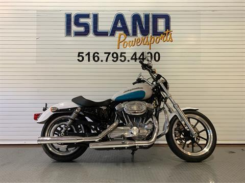 Used Powersports Vehicles for Sale, Long Island - at Island