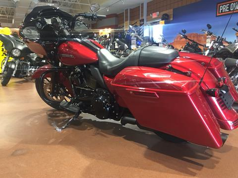 2018 Harley-Davidson Road Glide® Special in Massapequa, New York