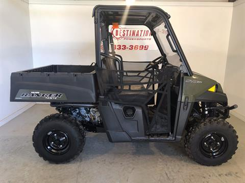 2020 Polaris Ranger 570 in Clinton, South Carolina - Photo 2
