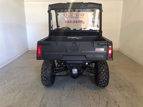 2020 Polaris Ranger 570 in Clinton, South Carolina - Photo 4