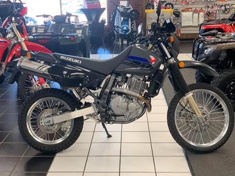2020 Suzuki DR650S in Del City, Oklahoma - Photo 2