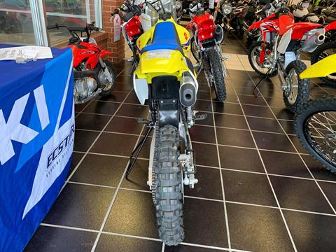 2018 Suzuki RM85 in Del City, Oklahoma - Photo 8