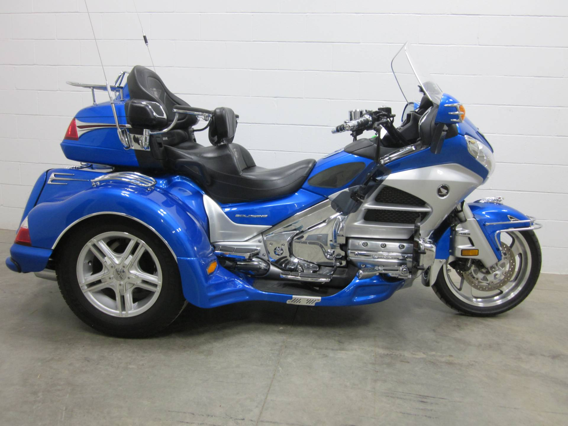 Used Atvs Motorcycles Scooters Utvs For Sale In Autos Post