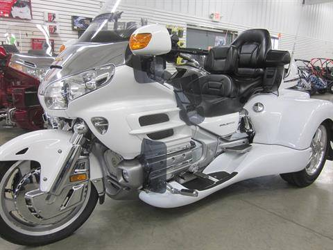 2006 Roadsmith Gold Wing in Lima, Ohio - Photo 1