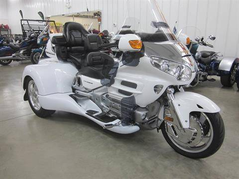 2006 Roadsmith Gold Wing in Lima, Ohio - Photo 4