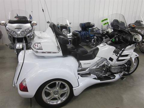 2006 Roadsmith Gold Wing in Lima, Ohio - Photo 6