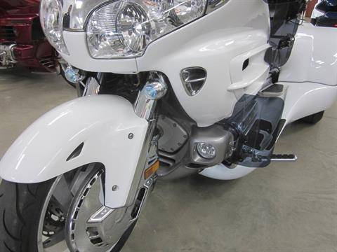 2006 Roadsmith Gold Wing in Lima, Ohio - Photo 10