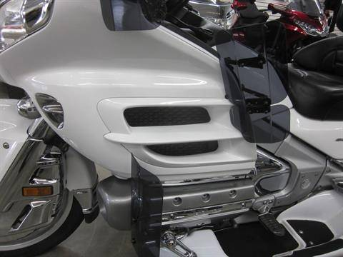 2006 Roadsmith Gold Wing in Lima, Ohio - Photo 11