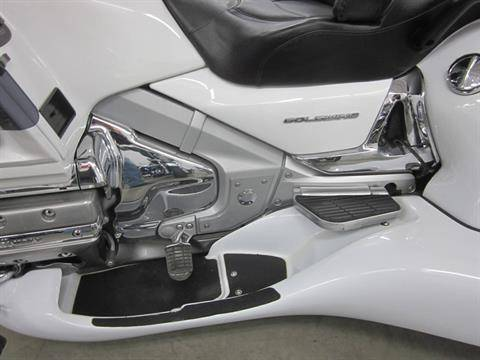 2006 Roadsmith Gold Wing in Lima, Ohio - Photo 12