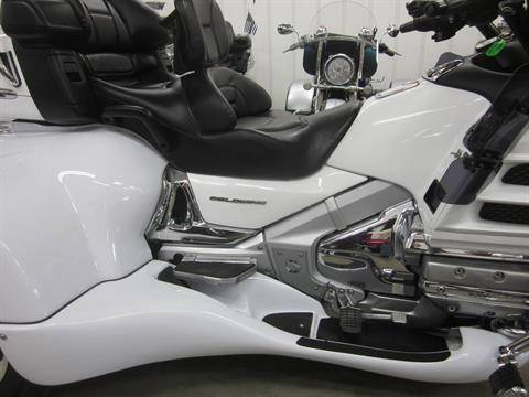 2006 Roadsmith Gold Wing in Lima, Ohio - Photo 15