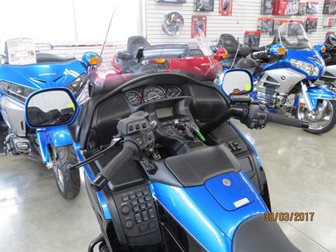 2017 California Sidecar VIPER in Lima, Ohio