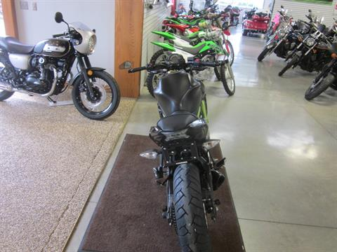 2018 Kawasaki Z in Lima, Ohio - Photo 7