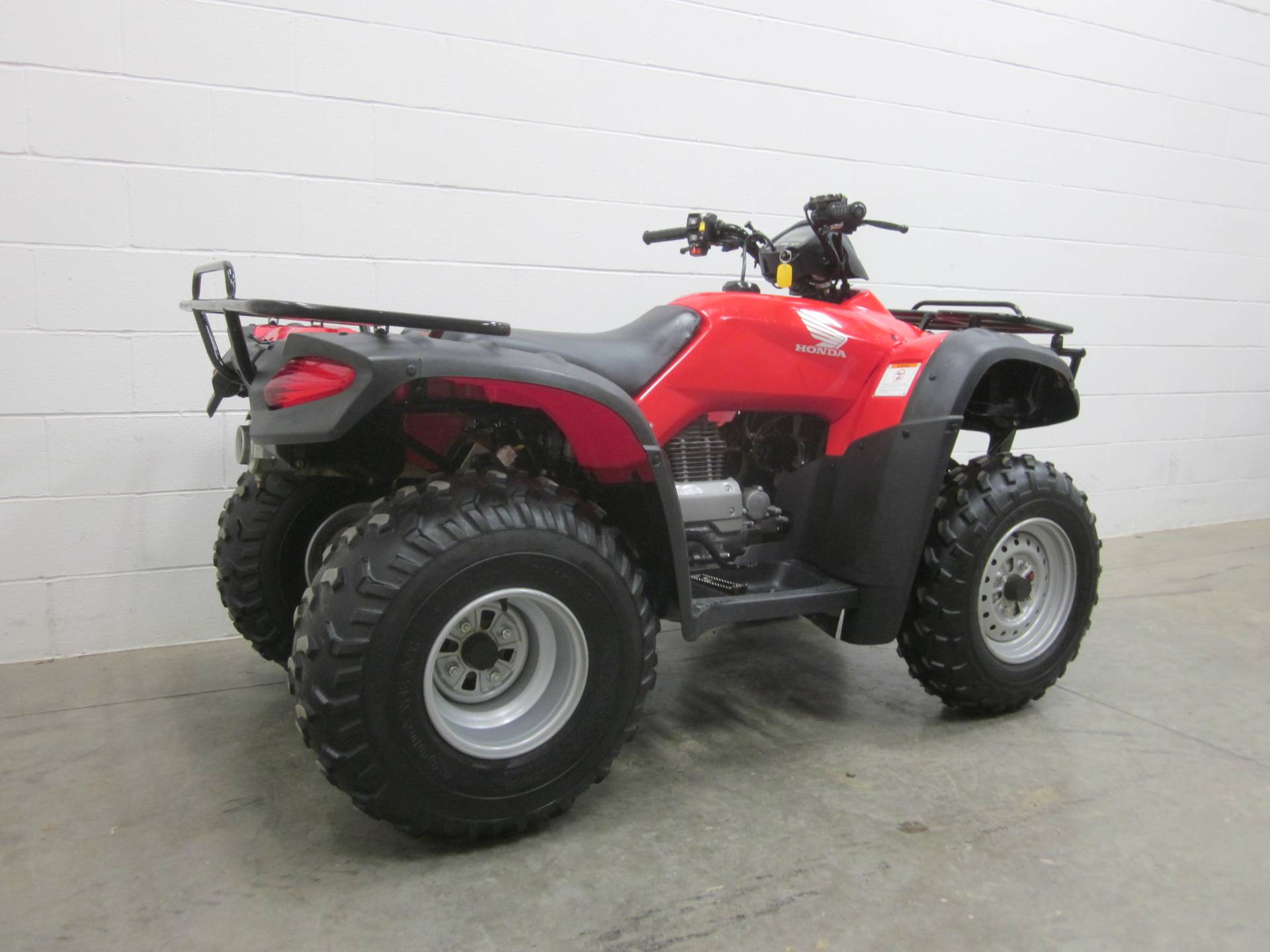 2004 Honda Rancher in Lima, Ohio