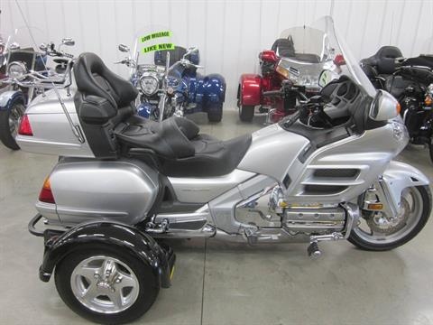2005 Tow-Pac Gold Wing in Lima, Ohio - Photo 4