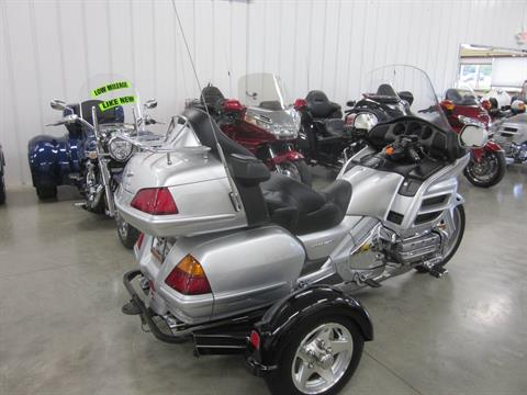 2005 Tow-Pac Gold Wing in Lima, Ohio - Photo 5