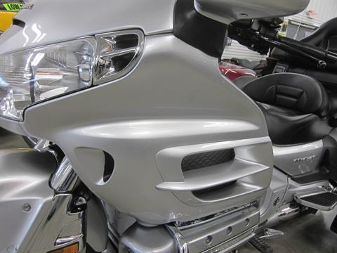 2005 Tow-Pac Gold Wing in Lima, Ohio - Photo 11