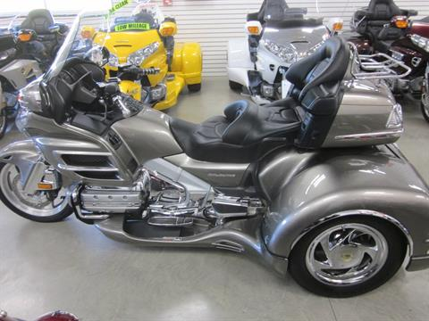 2008 CSC Gold Wing in Lima, Ohio - Photo 3