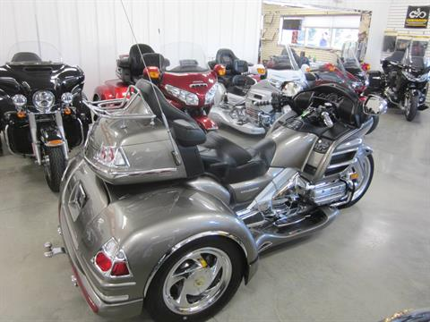 2008 CSC Gold Wing in Lima, Ohio - Photo 6