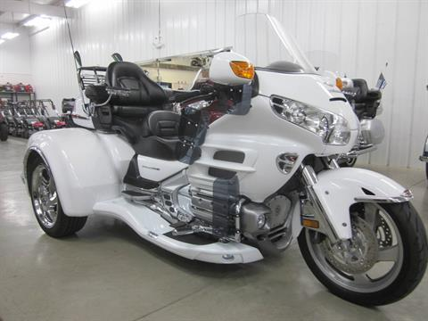 2005 CSC Gold Wing in Lima, Ohio - Photo 1