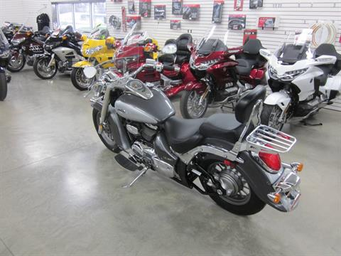 2009 Suzuki Boulevard in Lima, Ohio - Photo 6