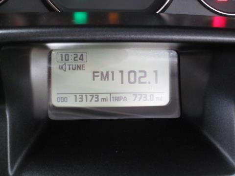 2010 California Sidecar Cobra titanium in Lima, Ohio