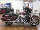 2005 Harley Davidson Ultra Classic in Lima, Ohio - Photo 2