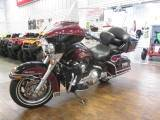 2005 Harley Davidson Ultra Classic in Lima, Ohio - Photo 4