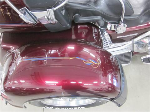 2006 Motor Trike Gold Wing in Lima, Ohio - Photo 14