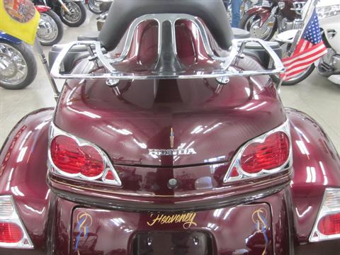2006 Motor Trike Gold Wing in Lima, Ohio - Photo 18