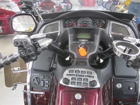 2006 Motor Trike Gold Wing in Lima, Ohio - Photo 19