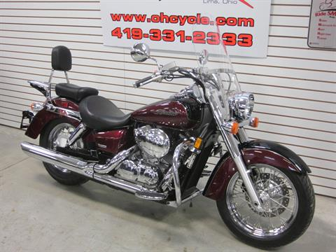 Used Motorcycles, Trikes & More for Sale   Ohio Cycleworx