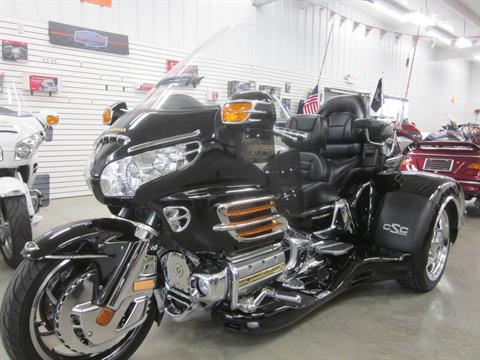 2001 CSC Gold Wing in Lima, Ohio - Photo 1