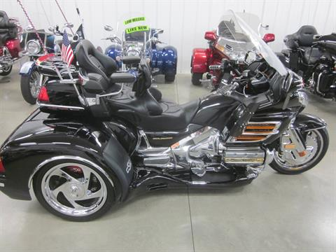 2001 CSC Gold Wing in Lima, Ohio - Photo 4
