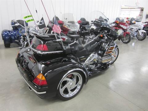 2001 CSC Gold Wing in Lima, Ohio - Photo 5