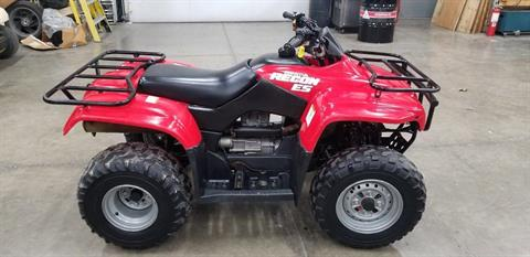 2004 Honda Recon in Lima, Ohio