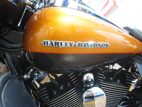 2014 Harley Davidson Ultra Limited in Lima, Ohio - Photo 20