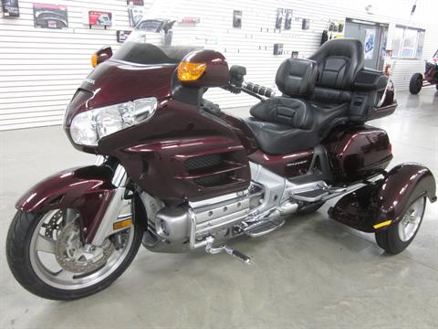2006 Tow-Pac Gold Wing in Lima, Ohio - Photo 2