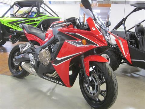 Used Motorcycles, Trikes & More for Sale | Ohio Cycleworx