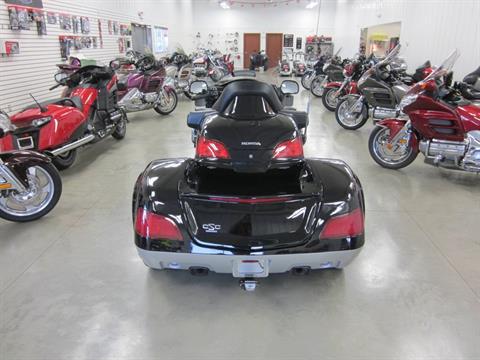2012 California Sidecar Viper in Lima, Ohio