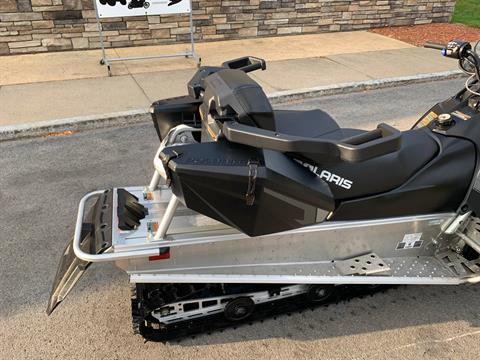 2019 Polaris 550 INDY Adventure 144 ES in Herkimer, New York - Photo 13