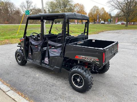 2017 Polaris Ranger Crew 570-4 EPS in Herkimer, New York - Photo 8