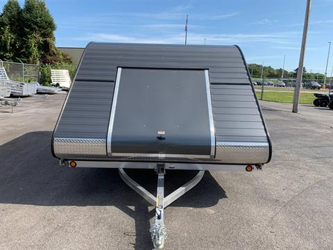 2020 Triton Trailers 2KF-12 Cover in Herkimer, New York - Photo 6