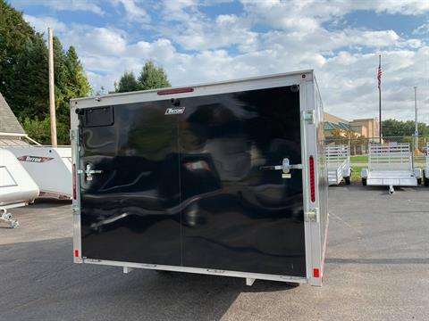 2019 Triton Trailers TC118 in Herkimer, New York - Photo 5