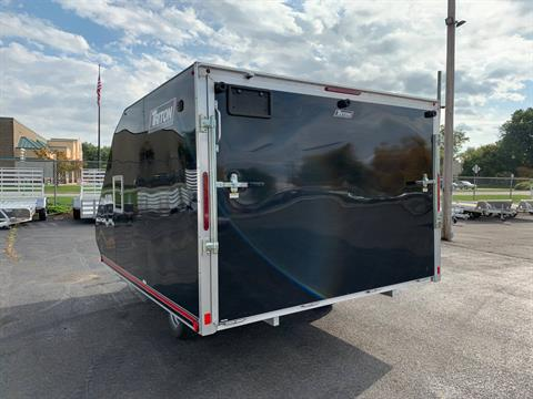 2019 Triton Trailers TC118 in Herkimer, New York - Photo 6