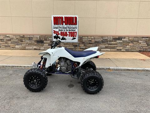 Used Inventory For Sale | Moto-World ATV, Inc in Herkimer
