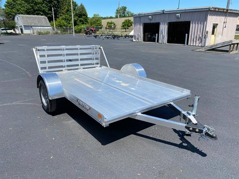 2020 Triton Trailers FIT 1072 in Herkimer, New York - Photo 4