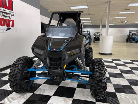 2020 Polaris RZR RS1 in Herkimer, New York - Photo 5