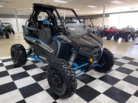 2020 Polaris RZR RS1 in Herkimer, New York - Photo 7