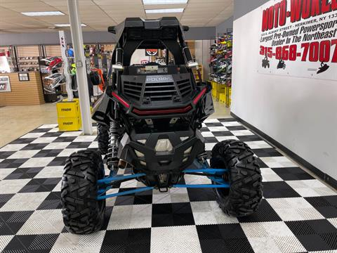 2020 Polaris RZR RS1 in Herkimer, New York - Photo 13